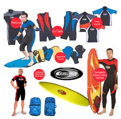 Aquawave Watersports